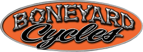 Boneyard Cycles